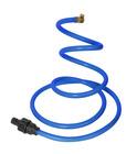 Chłodzenie mgłą Cobra niebieska (1)