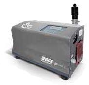Wysokociśnieniowa pompa Humi Extra z lampą UV 0,5 l/min
