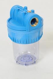 Filtr wody 5
