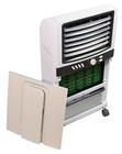 Klimatyzator ewaporacyjny 3 w 1 (2)