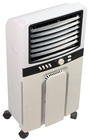 Klimatyzator ewaporacyjny 3 w 1 (1)
