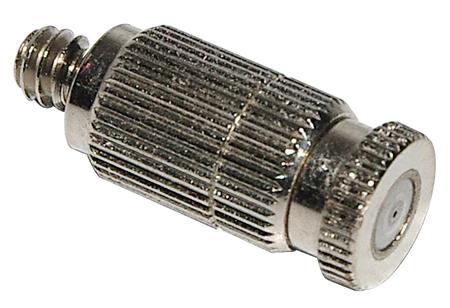 Dysza niskociśnieniowa niekapiąca 0,4 mm (1)