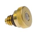 Dysza niskociśnieniowa 0,3 mm (1)