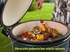 elastyczny szpikulec grillowy do szaszłyków - 2 sztuki (9)