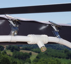 6 m. liniowy system chłodzenie mgłą PATIO - 6 dysz (3)