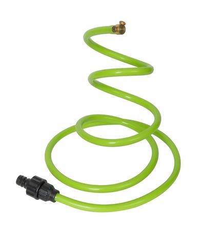 Chłodzenie mgłą Cobra zielona (1)