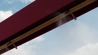 Kurtyna wodna wysokociśnieniowa - bramka 250x250cm (6)