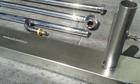 Kurtyna wodna wysokociśnieniowa - bramka 250x250cm (9)