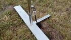 Kurtyna wodna wysokociśnieniowa - bramka 250x250cm (8)
